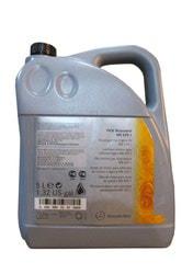 Масло моторное Mercedes 229.1 10W40 5 литров