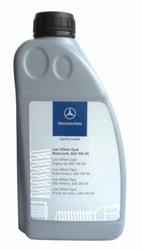 Масло моторное 5W30 1 литр (229.31)