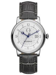 Часы Mercedes мужские Classic, Automatic 500 K