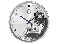 Настенные часы, Classic