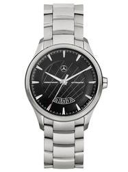 Часы Mercedes мужские