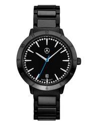 Наручные часы женские Black Edition