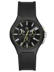 Часы Mercedes мужские Sport Fashion