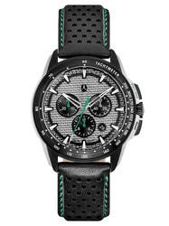 Часы-хронограф мужские Motorsport