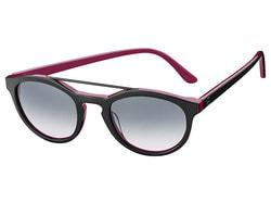 Солнцезащитные очки Мерседес женские