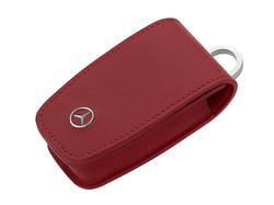 Футляр для ключей Mercedes