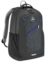 Рюкзак оригинал Mercedes