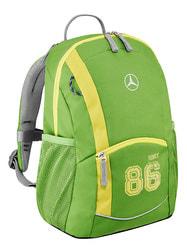 Рюкзак для детей Mercedes