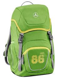 Рюкзак для мальчиков Mercedes