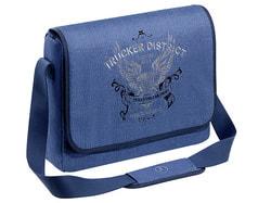 Наплечная сумка Trucker