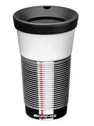 Дорожная кружка Coffee2Go