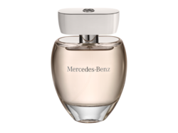 Mercedes-Benz Parfume Women, 60 мл