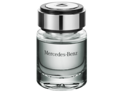 Mercedes-Benz Parfume Men, 40 мл