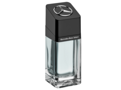 Mercedes-Benz Select, EdT, 100 мл