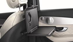 Откидной столик, Style & Travel Equipment с прямым адаптером