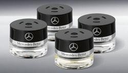Освежитель воздуха Mercedes DOWNTOWN MOOD