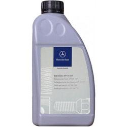 Трансмиссионное масло Mercedes MB 236.20, ATF 28-CVT 4603, 1 литр